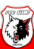 RFC Goe 1 (Senior M)
