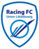 RACING U16 (U16 M)