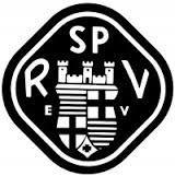 Rheydter SV  (Senior) (M)