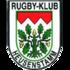 RK Heusenstamm 1 (Senior M)