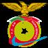RM Hamm Benfica 3 1 (U7 M)