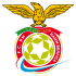 RM Hamm Benfica Vétérans 1 (Senior M)