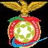 RM Hamm Benfica 2 (U17 M)