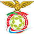 RM Hamm Benfica Veteranen (Reserves F)