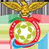 RM Hamm Benfica - 2 (U15) (M)