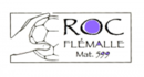 ROC Flémalle 1 (Senior F)