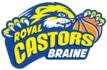 Royal Castors Braine 1 (Senior F)