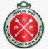 Royal Excelsior Virton 1 (U9 M)