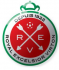 Royal Excelsior Virton (Senior M)