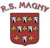 RS Magny 1 (U15 M)