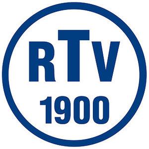 Rumelner TV II (E-Junioren)