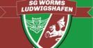 SG Worms / Ludwigshafen 1 (Senior M)