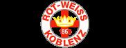 RW Koblenz (1. Herren)<br/>vs.<br/>SC Hauenstein (1)