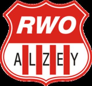 RWO Alzey
