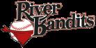 Saarbrücken River Bandits  (Senior) (M)