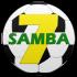 Samba Seven Niederkorn
