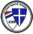 FC Mondercange  (U11) (M)