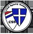 FC Mondercange (Pupilles - 1)<br/>vs.<br/>CS Sanem