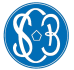 SC Bettembourg 2 (U11 M)