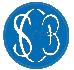 SC Bettembourg  (U19 M)