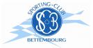 SC Bettembourg 2 (Senior F)