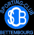 SC Bettembourg - 2 (Senior) (F)