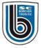 SC Borchen 1 (Senior F)