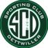FC Herrlisheim 1 (U18 M)