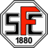 SC Frankfurt 1880 Herren Gesamt 1 (Senior M)