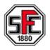 SC Frankfurt 1880 II 1 (Senior M)