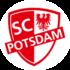 SC Potsdam 1 (All Ages M)