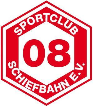 SC Schiefbahn  (Senior) (M)