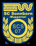 SC Sonnborn  (Senior) (M)