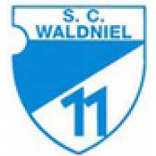 SC Waldniel  (Senior) (M)