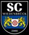 SC Wiedenbrück 1 (Senior F)