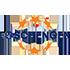 FC Schengen (Reserves M)