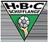 HBC Schifflange  (U14) (M)