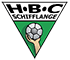 Handball Esch (Mixtes)<br/>vs.<br/>HBC Schifflange (Mixtes)