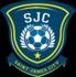 SCJ 1 (M)