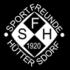 SF Hüttersdorf 1 (Senior M)