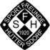 SF Hüttersdorf 2 (Senior M)