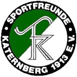SF Katernberg  (Senior) (M)