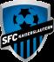 SC Hauenstein (D-Junioren)<br/>vs.<br/>SFC Kaiserslautern (D-Junioren)