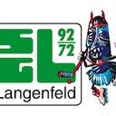 SG Langenfeld Devils II 1 (Senior M/F)
