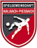 SG Nalbach-Piesbach 1 (Senior M)
