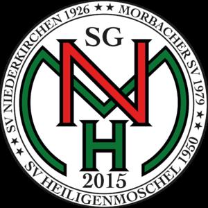 SG Olsbrücken/Niederkirchen/Heiligenmoschel - B-Junioren (U17) (M)