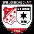 SG Perl-Besch 3 (Senior M)