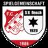 SG Perl-Besch 1 (Senior M)