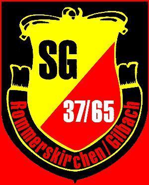 SG Rommerskirchen-Gilbach  (Senior) (M)