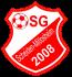 SG Scheiden-Mitlosheim 1 (Senior M)